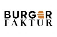 Burger Faktur