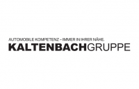 KaltenbachGruppe