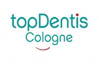 Top-Dentis